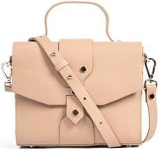 L37 ženska torbica