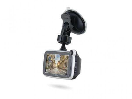Caliber avto kamera DVR225DUAL