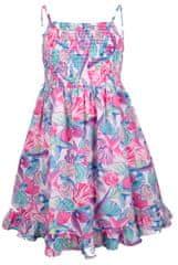 Happy Girls sukienka dziewczęca
