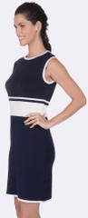 FELIX HARDY ženska haljina FE4802322