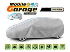 KEGEL Mobilná Garáž Mini Van XL KEGEL