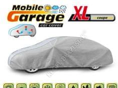 KEGEL Mobilná Garáž coupe XL KEGEL