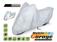 KEGEL Mobilní Garáž Moto XL KEGEL