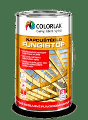 COLORLAK Fungistop S-1031