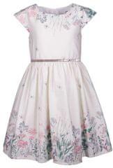Happy Girls leány ruha