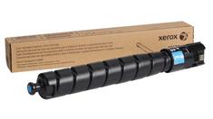 Xerox toner, cyan, za Versa Link C8000 (XERTO-106R04054)