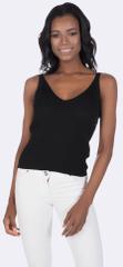 FELIX HARDY ženska majica FE4829725