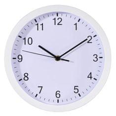 HAMA zegar naścienny Pure 25 cm