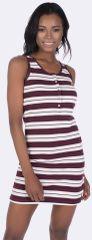 FELIX HARDY ženska haljina FE2638735