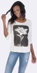 FELIX HARDY ženska majica FE3688403