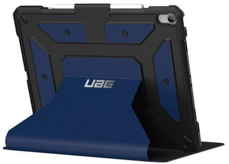 "UAG Metropolis Case Blue iPad Pro 11 "", 121406115050"