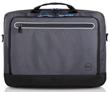 """DELL torba za prenosni računalnik 460-BCBD, 15,6""""/39,62 cm, siva"""