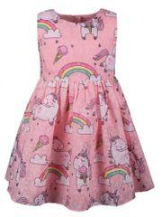 Happy Girls dievčenské šaty