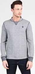 DreiMaster sweter męski