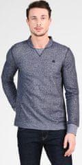 DreiMaster moški pulover