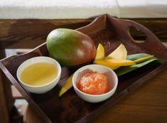Allegria mango splash oil Praha 1