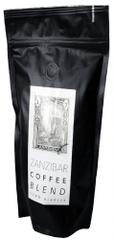 ZANZIBAR COFFEE Blend 100% arabica 250 g