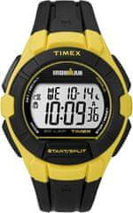 Timex Ironman TW5K95900