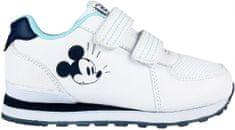 Disney chlapčenské tenisky Mickey Mouse