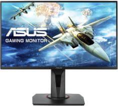 Asus monitor VG258QR (90LM0453-B01370)