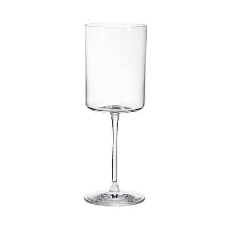 Butlers Sklenice na víno 420 ml