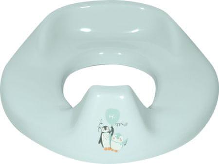 Bebe-jou Sedadlo na WC Lou-Lou