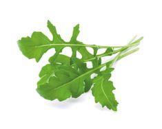 Click and Grow sadilni lonček s semeni, rukola, 3 kosi