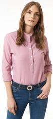 Jimmy Sanders dámska košeľa