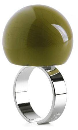 Ballsmania Oryginalny pierścień A100 18-0316 Verde Oliva