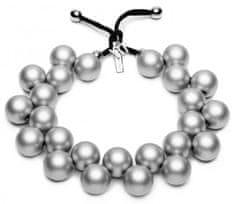 Ballsmania Originálne náhrdelník C206 14-5002 Silver