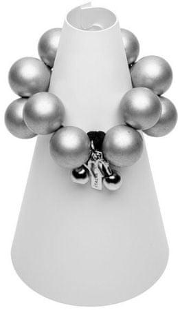 Ballsmania Originální náramek B116M 14-5002 Silver