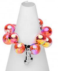 Ballsmania Eredeti B116S Pink Unicorn karkötő