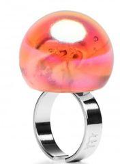 Ballsmania Eredeti gyűrű A100S Pink Unicorn