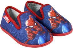 Disney chlapecké bačkůrky Spiderman
