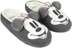 Disney dievčenské papučky Minnie