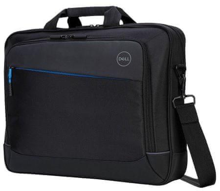"""DELL Taška pre notebook 14"""" 460-BCBF, čierna"""