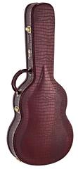 Ortega OCCPRO-T Kufor na klasickú gitaru