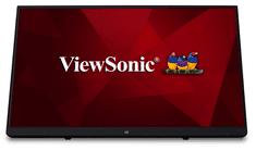Viewsonic TD2230 (TD2230)