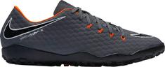 Nike muške nogometne tenisice Hypervenom Phantomx 3 Academy