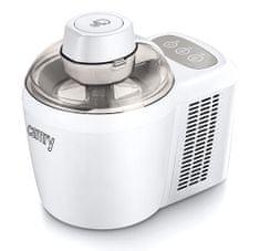 Camry aparat za pripremanje sladoleda
