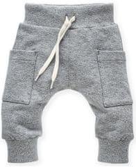 PINOKIO otroške hlače Wild Animals
