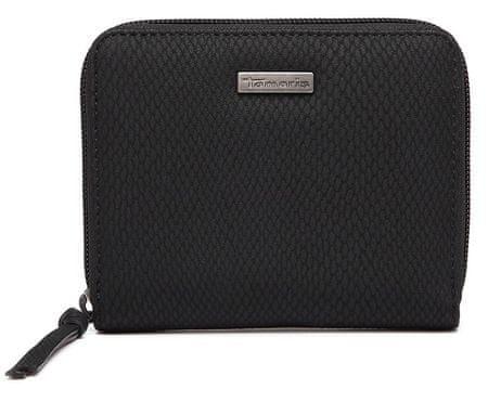 Tamaris Adora Small Zip Around Wallet ženska denarnica 7232192, črna