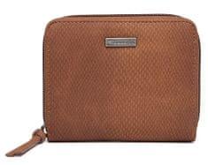 Tamaris női pénztárca Adora Small Zip Around Wallet 7232192