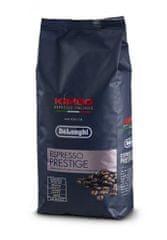Kimbo Kawa DeLonghi Coffee Espresso Prestige 1kg