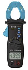 EMOS digitalna strujna kliješta EM400