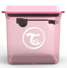 Twistshake Szárított tej tárolására alkalmas edény