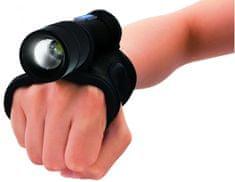 BigBlue Neoprenová rukavice Goodmen pro světlo