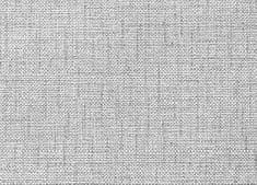 Gekkofix Samolepiaca fólia dekoratívna 13872 JUTA ŠEDÁ - šírka 45 cm