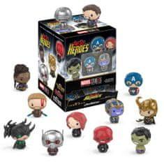 Funko Figurka Marvel - Marvel Studios 10 (náhodný výběr) (Funko Pint Size Heroes)