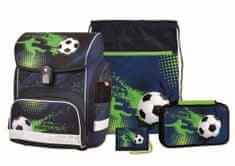 Stil Školský set Football 3